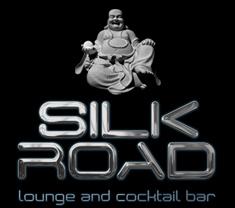 Silk Road Lounge Bar